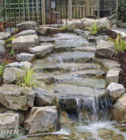 0001 54 Water Features