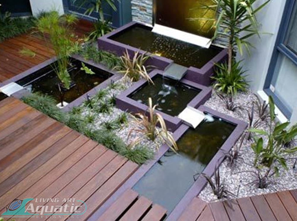 0010 26 Water Features