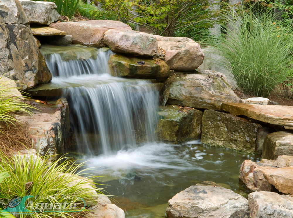 0002 52 Water Features