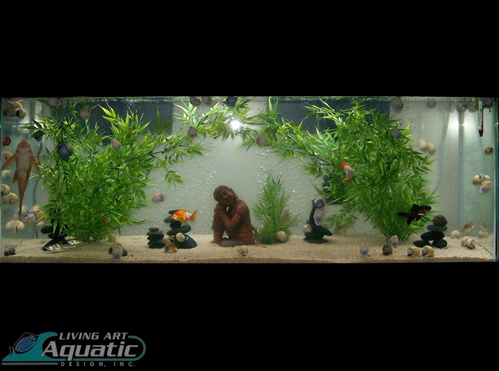 62+ Foto Design Aquarium Simple HD Paling Keren Unduh Gratis